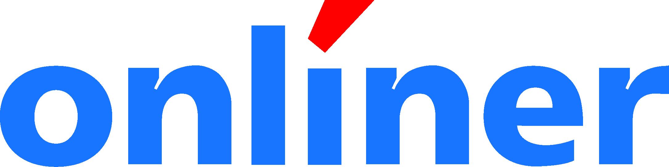 onliner logo